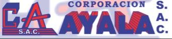 Corporación Ayala